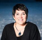 Dr Shannon Davis
