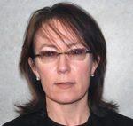 Dr. Vivienne Allain