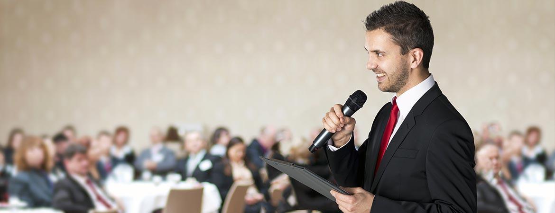 expert-speakers