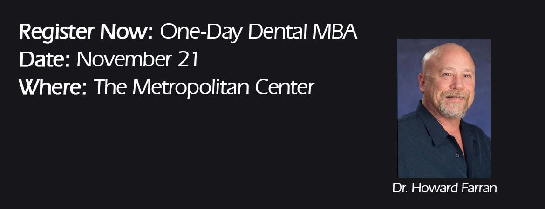 dental-mba