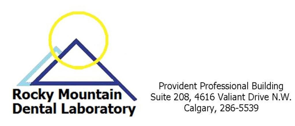 rocky-mountain-dental-labs