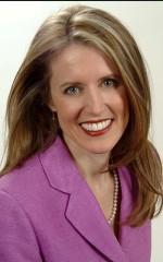 Dr. Elizabeth Bakeman