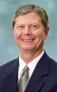 Dr. Henry Gremillion