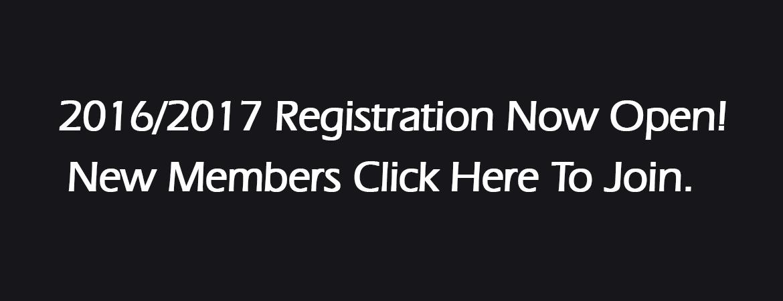 2016-new-members