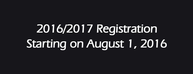 fall-2016-registration