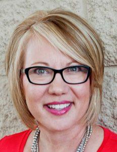 Dr. Lee Ann Brady