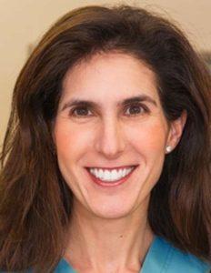 Dr. Lesley David