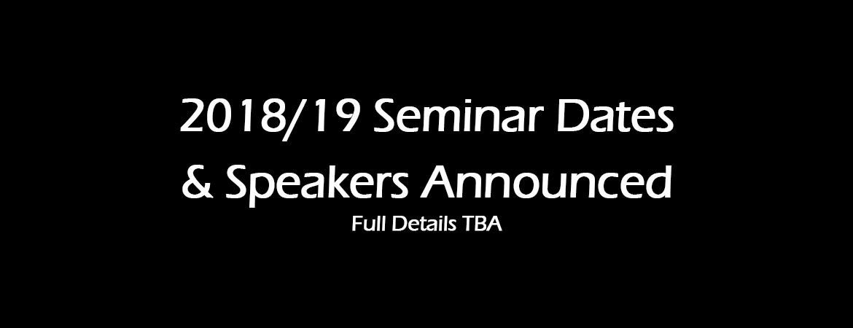 2018-19-dates