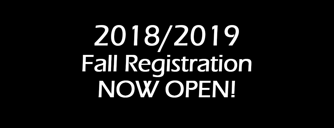 2018-2019-registration-now-open