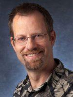 Dr. Jeff Coil