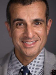 Dr. Parag Kachalia
