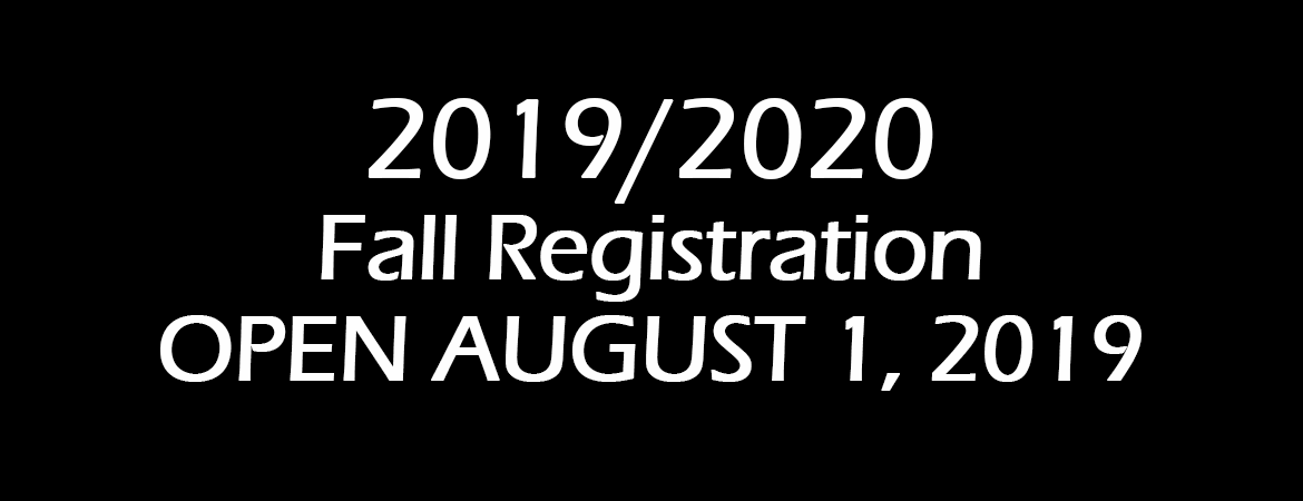 fall-2019-registration