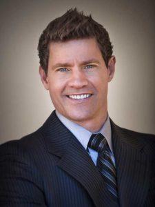 Dr. Todd Snyder